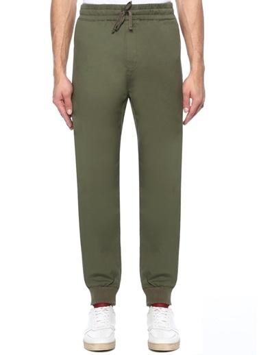 Carhartt Pantolon Yeşil